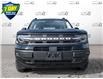 2021 Ford Bronco Sport Big Bend (Stk: S1488) in St. Thomas - Image 2 of 25