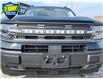 2021 Ford Bronco Sport Big Bend (Stk: S1488) in St. Thomas - Image 9 of 25