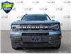 2021 Ford Bronco Sport Big Bend (Stk: S1492) in St. Thomas - Image 2 of 25