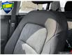2021 Ford Bronco Sport Big Bend (Stk: S1492) in St. Thomas - Image 20 of 25