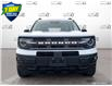 2021 Ford Bronco Sport Big Bend (Stk: S1490) in St. Thomas - Image 2 of 25