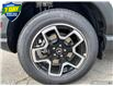 2021 Ford Bronco Sport Big Bend (Stk: S1490) in St. Thomas - Image 6 of 25