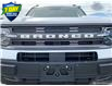 2021 Ford Bronco Sport Big Bend (Stk: S1490) in St. Thomas - Image 9 of 25