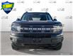 2021 Ford Bronco Sport Big Bend (Stk: S1521) in St. Thomas - Image 2 of 27