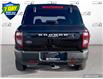 2021 Ford Bronco Sport Big Bend (Stk: S1521) in St. Thomas - Image 5 of 27