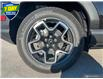 2021 Ford Bronco Sport Big Bend (Stk: S1521) in St. Thomas - Image 6 of 27