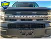 2021 Ford Bronco Sport Big Bend (Stk: S1521) in St. Thomas - Image 9 of 27