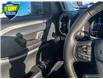 2021 Ford Bronco Sport Big Bend (Stk: S1521) in St. Thomas - Image 17 of 27