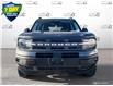 2021 Ford Bronco Sport Big Bend (Stk: S1530) in St. Thomas - Image 2 of 26