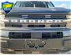 2021 Ford Bronco Sport Big Bend (Stk: S1530) in St. Thomas - Image 9 of 26