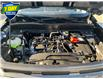2021 Ford Bronco Sport Big Bend (Stk: S1530) in St. Thomas - Image 10 of 26