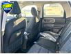 2021 Ford Bronco Sport Big Bend (Stk: S1530) in St. Thomas - Image 23 of 26