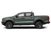 2021 Ford Ranger XLT (Stk: T1556) in St. Thomas - Image 2 of 9