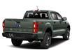 2021 Ford Ranger XLT (Stk: T1556) in St. Thomas - Image 3 of 9