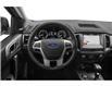 2021 Ford Ranger XLT (Stk: T1556) in St. Thomas - Image 4 of 9