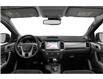 2021 Ford Ranger XLT (Stk: T1556) in St. Thomas - Image 5 of 9