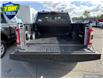 2021 Ford F-150 Lariat (Stk: T1558) in St. Thomas - Image 12 of 25