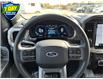 2021 Ford F-150 Lariat (Stk: T1558) in St. Thomas - Image 14 of 25