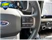 2021 Ford F-150 Lariat (Stk: T1558) in St. Thomas - Image 16 of 25