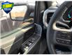 2021 Ford F-150 Lariat (Stk: T1558) in St. Thomas - Image 17 of 25