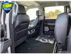 2021 Ford F-150 Lariat (Stk: T1558) in St. Thomas - Image 23 of 25