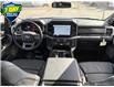 2021 Ford F-150 Lariat (Stk: T1558) in St. Thomas - Image 24 of 25