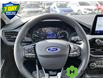 2021 Ford Escape SE Hybrid (Stk: S1156) in St. Thomas - Image 14 of 26