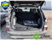 2021 Ford Escape SEL Hybrid (Stk: S1137) in St. Thomas - Image 12 of 26