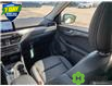 2021 Ford Escape Titanium Hybrid (Stk: S1320) in St. Thomas - Image 25 of 28