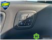 2021 Ford Escape Titanium Hybrid (Stk: S1320) in St. Thomas - Image 27 of 28