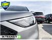 2021 Ford Edge ST Line (Stk: S1323) in St. Thomas - Image 8 of 26