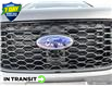 2021 Ford Edge ST Line (Stk: S1323) in St. Thomas - Image 9 of 26