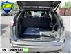 2021 Ford Edge ST Line (Stk: S1323) in St. Thomas - Image 12 of 26