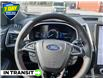 2021 Ford Edge ST Line (Stk: S1323) in St. Thomas - Image 14 of 26