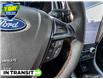 2021 Ford Edge ST Line (Stk: S1323) in St. Thomas - Image 16 of 26