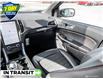 2021 Ford Edge ST Line (Stk: S1323) in St. Thomas - Image 25 of 26