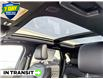 2021 Ford Edge ST Line (Stk: S1323) in St. Thomas - Image 26 of 26
