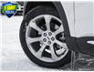 2020 Ford Explorer Platinum (Stk: U0313) in Barrie - Image 6 of 28