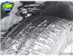 2020 Ford Explorer Platinum (Stk: U0313) in Barrie - Image 7 of 28