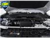 2020 Ford Explorer Platinum (Stk: U0313) in Barrie - Image 8 of 28