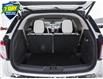2020 Ford Explorer Platinum (Stk: U0313) in Barrie - Image 11 of 28