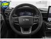 2020 Ford Explorer Platinum (Stk: U0313) in Barrie - Image 14 of 28