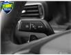 2020 Ford Explorer Platinum (Stk: U0313) in Barrie - Image 16 of 28