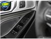 2020 Ford Explorer Platinum (Stk: U0313) in Barrie - Image 17 of 28