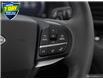 2020 Ford Explorer Platinum (Stk: U0313) in Barrie - Image 18 of 28