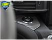 2020 Ford Explorer Platinum (Stk: U0313) in Barrie - Image 19 of 28