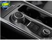 2020 Ford Explorer Platinum (Stk: U0313) in Barrie - Image 20 of 28