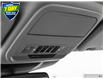 2020 Ford Explorer Platinum (Stk: U0313) in Barrie - Image 23 of 28