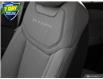 2020 Ford Explorer Platinum (Stk: U0313) in Barrie - Image 24 of 28