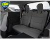 2020 Ford Explorer Platinum (Stk: U0313) in Barrie - Image 25 of 28